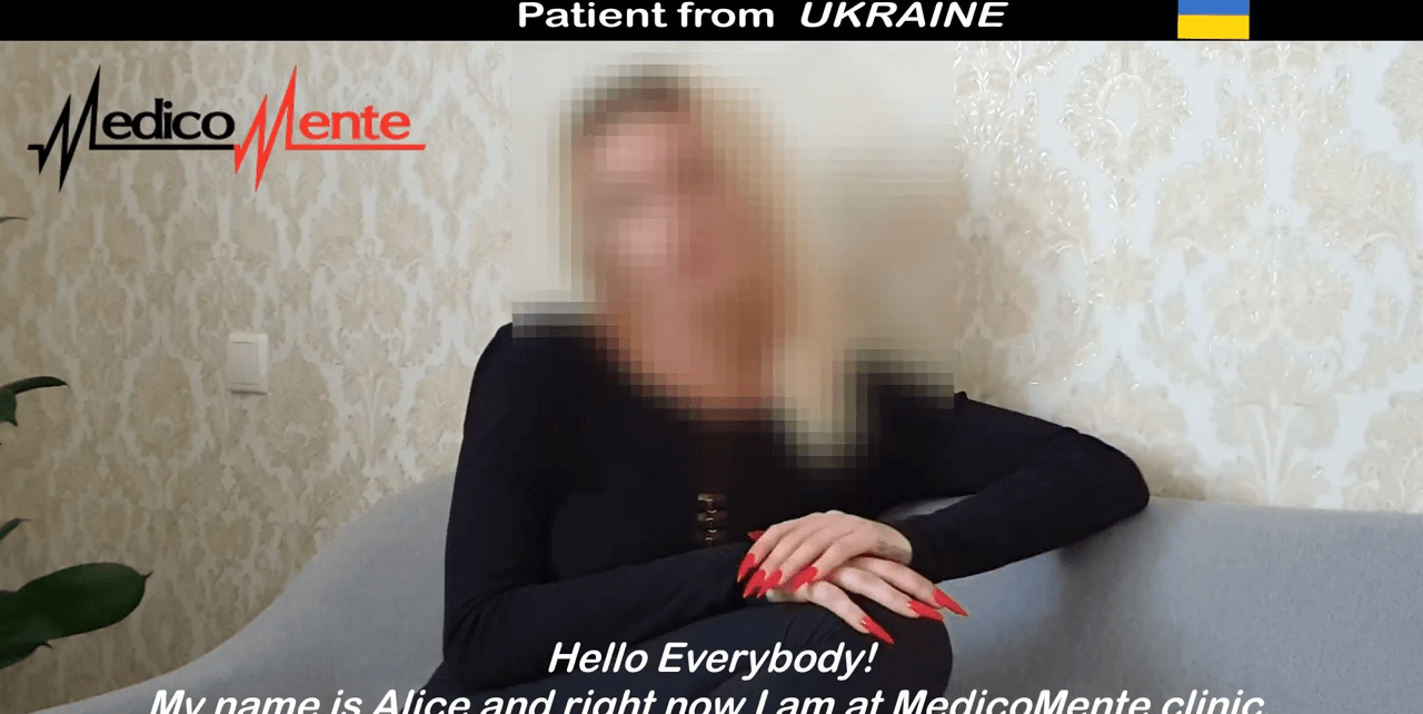 ibogaine-therapy-patient-1