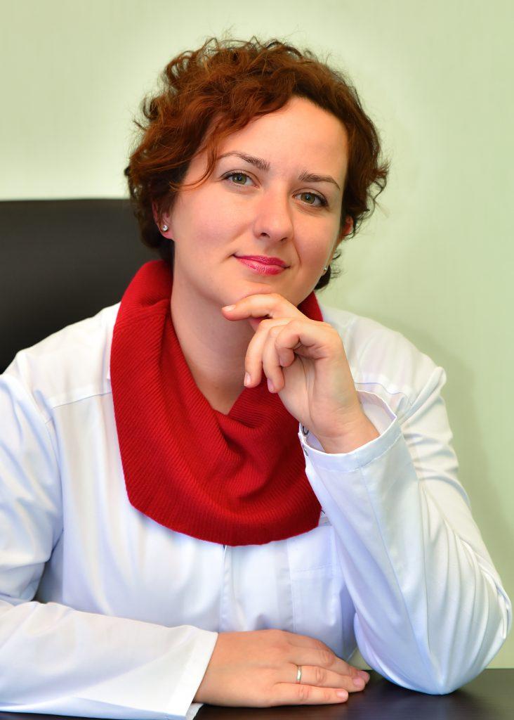 Natalia Velimirov rehab center medicomente