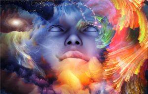 ibogaine-consciousness