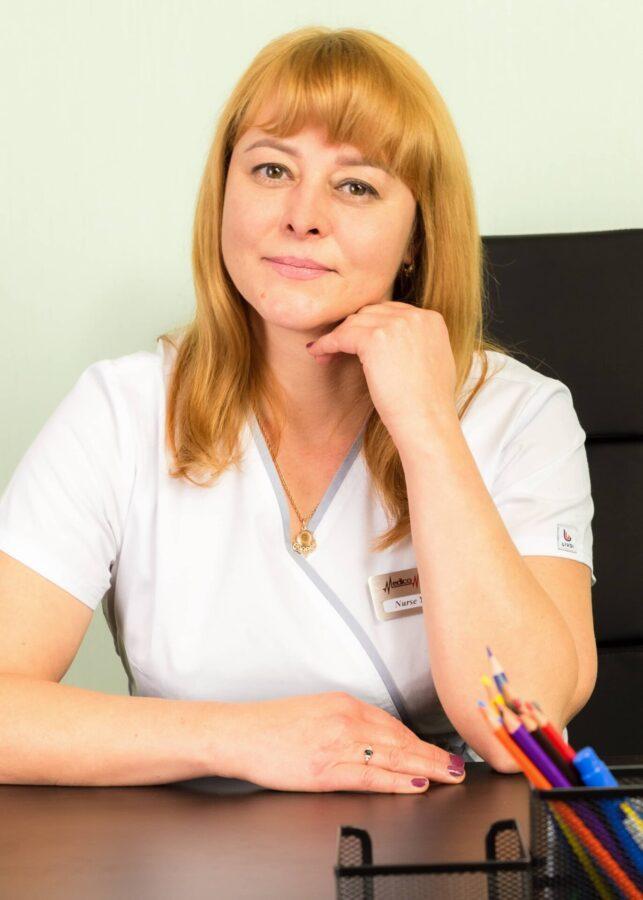 Novak-Yuliya